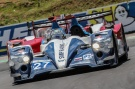 WEC, 2014, Interlagos, Zlobin, LMP2