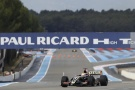 Renault Worldseries, 2013, Paul Ricard