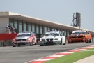 Superstars, 2013, Portimao, Chevrolet, BMW