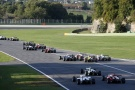 F3, 2013, Vallelunga, Start1