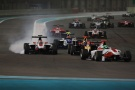 Bild: GP3, 2013, AbuDhabi, Harvey