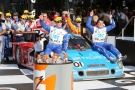 Daytona, Grand-Am, Ganassi, Winner