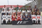 Formel 1, 2013, Interlagos, Foto