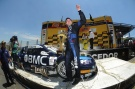 Bild: StockCar, Brazil, Interlagos, Zonta