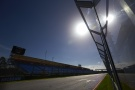Formel 1, 2014, Test, Melbourne
