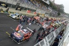 StockCar, Brazil, 2014, Interlagos