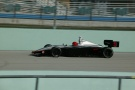 Marty Roth - Brian Stewart Racing - Dallara IP2 - Infiniti