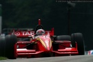 Jimmy Vasser - Chip Ganassi Racing - Reynard 97i - Honda
