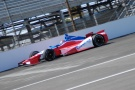 Dale Coyne Racing