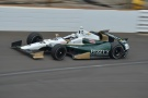 Ed Carpenter Racing