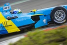 FA1 Team Sweden (Performance Racing)