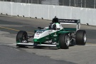Jacob Parsons - Juncos Racing - Elan Star Pro - Mazda