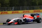 Manor F1 Team