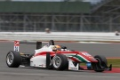 Brandon Maisano - Prema Powerteam - Dallara F312 - AMG Mercedes