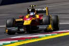 Gustav Malja - Racing Engineering - Dallara GP2/11 - Mecachrome