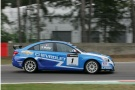 Yvan Muller - Ray Mallock Limited - Chevrolet Cruze 1.6T