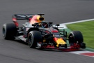 Red Bull RB14 - TAG