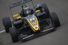 Ryan Verra - RR Racing Team - Dallara F308 - Berta