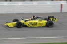 Sarah Fisher Racing