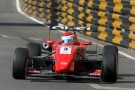 James Rossiter - Signature - Dallara F302 - Spiess Opel