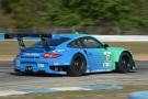 Team Falken Tire