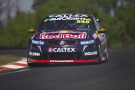 Steven Richards - Triple Eight Race Engineering - Holden Commodore VF