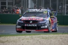 Jamie Whincup - Triple Eight Race Engineering - Holden Commodore VF