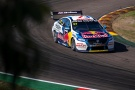 Shane van Gisbergen - Triple Eight Race Engineering - Holden Commodore ZB