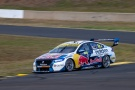 Jamie Whincup - Triple Eight Race Engineering - Holden Commodore ZB
