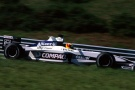 Williams FW22 - BMW