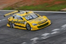 Brasilianische Stock Car