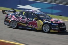 Internationale V8 Supercar Meisterschaft