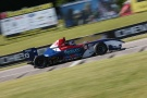 Pro Mazda Meisterschaft Klasse National: